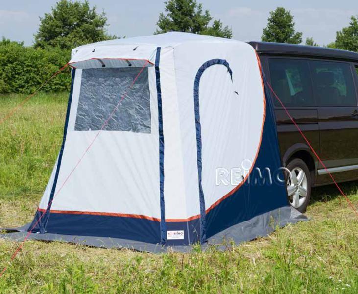 heckzelt upgrade t5 t6 heckzelte f r campingbusse. Black Bedroom Furniture Sets. Home Design Ideas