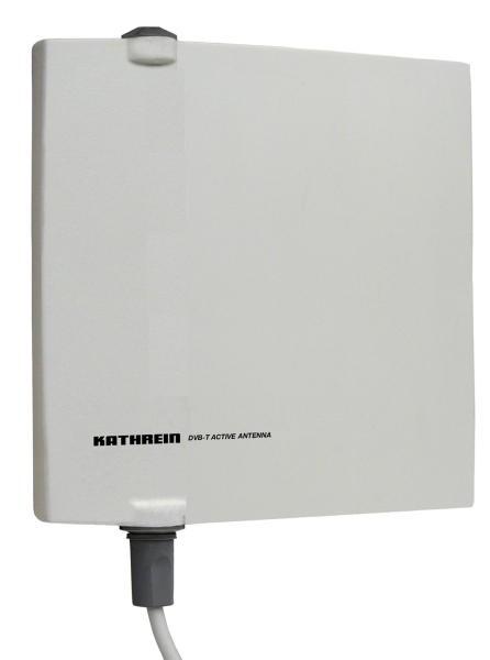 DVB-T-OutdoorantenneBZD40