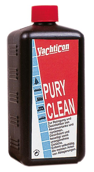 Puryclean 500ml