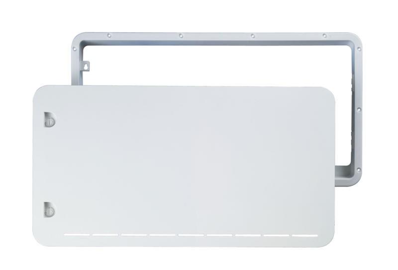 Winterset EWS300 weiß