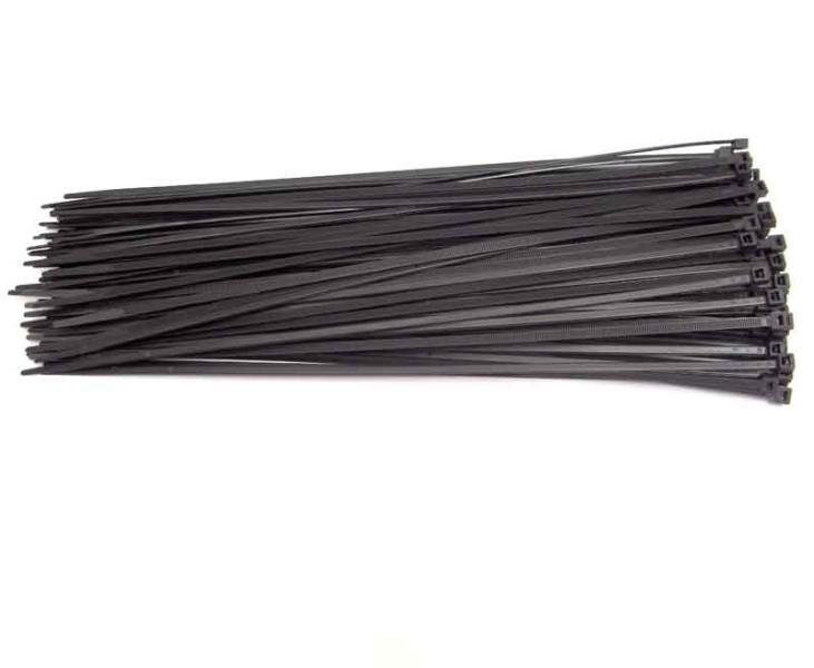 Kabelbinder 295x3,6 100St