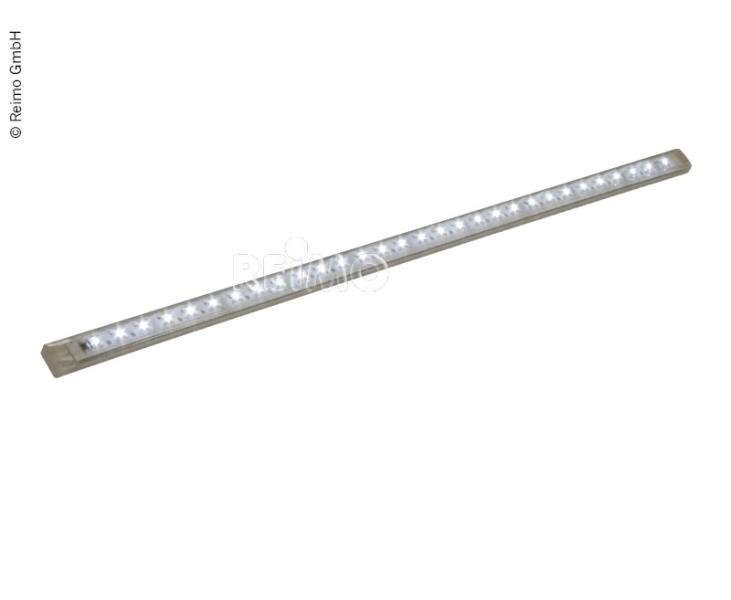 LED-Streifenmodul 500 SB