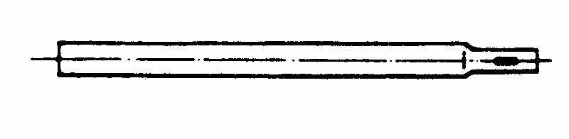 Zeltstg.Zwischenstk.70/65