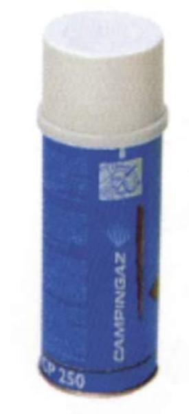 Gaskartusche CP 250 Venti