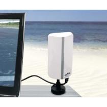 Eric Outdoor DVB-T Anten.