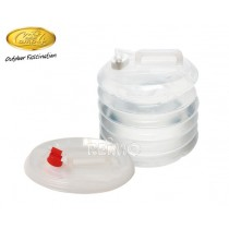 Faltb.Wasserkanister 10Li