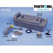 Entl.Stutz.C2-C4/200CS/CW