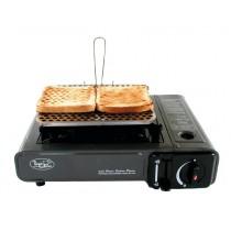 Toaster für 70653/70654