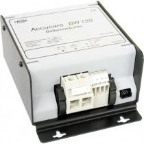 Batteriewächter BCU 120