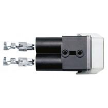 Sicherungshalter Maxi100A