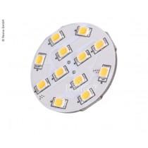 LED G4 Leuchtmittel 2W