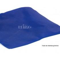 Zeltreparaturflicken,blau
