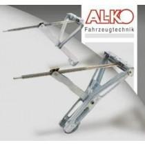 Alko Steckstütze norm.800