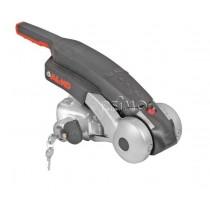 Alko-Safety AKS2004silber