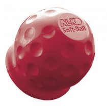 ALKO Soft-BALL rot