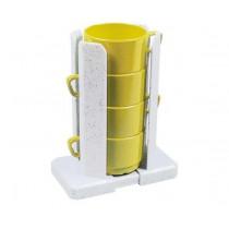Tassenstapler variabel1Pa