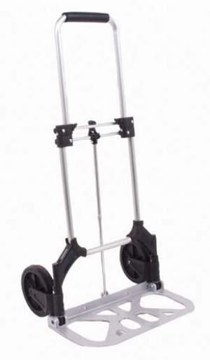 Transportw.Alu Carry 68kg